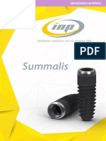 Catalogo-INP-Summalis-2017.pdf