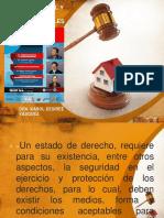 JUSTICIA VIRTUAL Y DERECHOS CONSTITUCIONALES.pdf