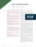 estetica.pdf