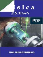 Copia de 01_FISICA_A5.pdf