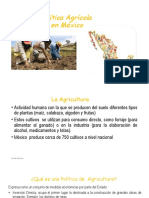 EXPO AGRICOLA