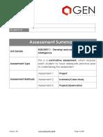 Edi BSBLDR511 - Student Version (9) FILLED 2