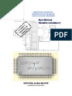 Arhitectura-sistemelor-de-calcul-V2-curs-lab.pdf