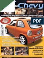Revista+especializada+-+TallerChevy0e3