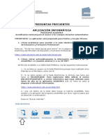 FAQs_Academia_appinformatica_190712