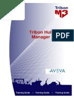 Tribon_Hull_Manager-M3SP4-5636g-050818.pdf