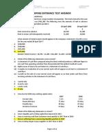 SAPP_ KPMG ENTRANCE TEST ANSWER.pdf