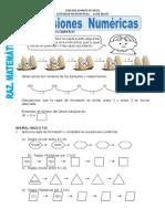GUIA 5 Ejercicios-de-Sucesiones-Numéricas 19 DE MAYO (1)