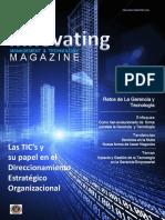 Revista-Gerencia-y-Tecnologia