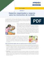 s8-inicial-2-espacios-organizados-y-seguros-para-los-momentos-de-cuidado.pdf