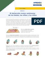 s9-inicial-2-el-desarrollo-motor.pdf