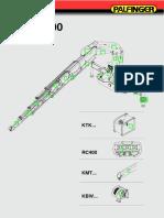 pk-23500.pdf