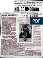 per111848_1953_00029.pdf