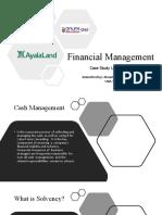 MBA104_Almario_Parco - Case Study LGAOP01