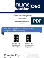 MBA104_Almario_Parco - Case Study LGAOP02