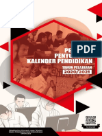 Kaldik_2020-2021 (1).pdf