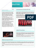 Kantar_China_retail_news_16_Aug_2019