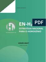 Estratégia Nacional para o Hidrogénio DRAFT publicaçao.pdf