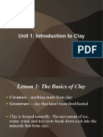 Introduction to Clay.pdf