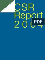 CSR2004_E