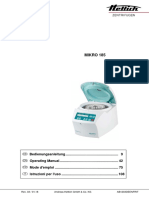 mikro185-manual