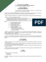 LOI-N°-69-011-du-22-juillet-sur-le-régime-de-larmement-à-lexception-des-armes-blanches.pdf