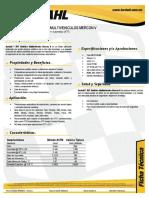 FT-Bardahl-ATF-V-Sintetico-Multivehiculos.pdf