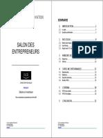 isai-guidedelaleveedefonds-150116074756-conversion-gate01.pdf