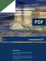 Diseño estaciones bombeo para inundaciones.pdf