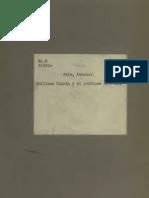 Emiliano Zapata y Salas
