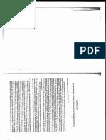 El Estado como organización política - Valles.pdf