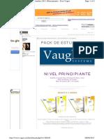 principiante_pack_estudios_2011.pdf