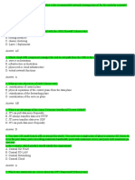 JNICA- CLOUD DUMB (latest).pdf