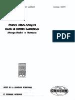 11474.pdf