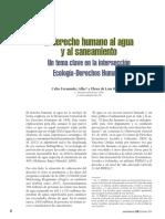 PDF_AM_Ambienta_2015_113_72_83