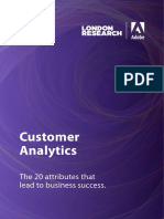 1448_APAC_FY20Q2_Customer Intelligence_Lead the pack Customer Analytics_Campaign_Report_Web_FA
