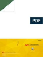 清洗机样本册2020.04.03+HIGH+PRESSURE+WASHER+E-CATALOGUE