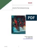 hyd_formelsammlung_de.pdf