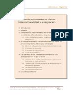 1-interculturalidad_emigracion.pdf