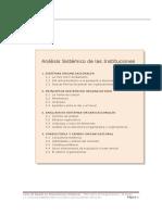 1-analisis_sistemico_instituciones.pdf