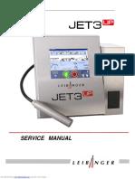 jet3_up.pdf
