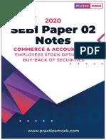 SEBI-Grade-A-Free-Study-Material-Commerce-Accountancy-Buy-Back-and-ESOP.pdf