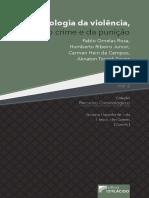 249_sociologia-da-violencia-do-crime-e-da-punicao