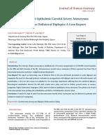 JHUA16000143.pdf