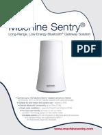 AVT_Machine Sentry.pdf