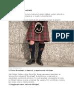 8 fapte despre scotia