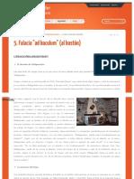 aprenderadebatir_es_index_php_2012-12-30-10-23-55_falacias_falacias-informales-relevancia_81-5-falacia-ad-baculum-al-baston