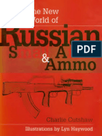 Charlie Cutshaw - The New World of Russian Small Arms and Ammo_text.pdf