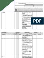 R-HSE-02 Environmental aspect impact assessment (1)