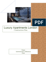 Luxury Project.edited